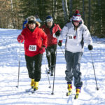 Liberal Cup Biathlon at HVNC Rescheduled