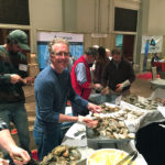 Local Aquaculture Industry, Scientists Well-Represented at NACE
