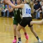 St.George advances to Busline finals