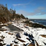 Local Hike to Celebrate Great Maine Outdoor Weekend
