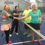 Serving to Prevent Homelessness Tourney in February