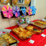 Simply Supper Program in Ninth Season