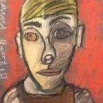 Miller Student Art Show at Tidemark Gallery