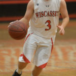Wiscasset boys crush Rebels