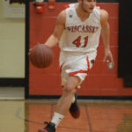 Wiscasset boys skin Cougars
