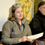 Alna, Midcoast Conservancy Discuss Tax Status of Conservation Land