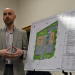 Damariscotta Planning Board Discusses Dollar General, Sherwin-Williams Proposal