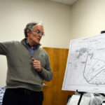 Damariscotta Planning Board Approves Senior Community