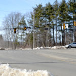 Damariscotta Selectmen Express Concerns About Dollar General Project