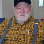 Newcastle's Senior Resident Celebrates 100th Birthday