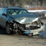 Three-Car Accident Causes Delays on Route 1 in Nobleboro