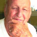 Gordon B. Humphrey Sr.