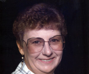"""<span class=""""entry-title-primary"""">Patricia A. """"Pat"""" (Ward) Hunt</span> <span class=""""entry-subtitle"""">June 3, 1947 - Feb. 14, 2017</span>"""
