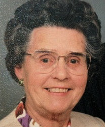 """<span class=""""entry-title-primary"""">Ruth E. Kierstead</span> <span class=""""entry-subtitle"""">Dec. 19, 1915 - Feb. 12, 2017</span>"""