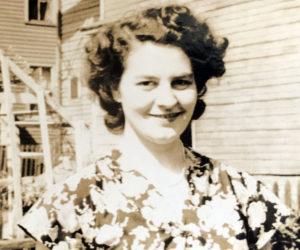 "<span class=""entry-title-primary"">Bernice Florence (Turcotte) Paterak</span> <span class=""entry-subtitle"">Dec. 11, 1921 - Feb. 5, 2017</span>"