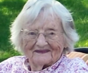 """<span class=""""entry-title-primary"""">Marilyn (Chadwick) Reilly</span> <span class=""""entry-subtitle"""">July 16, 1920 - February 1, 2017</span>"""