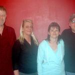 New Owners Want to Bring Community Spirit to Waldoboro Restaurant