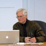 Waldoboro Names Members of Sylvania Task Force