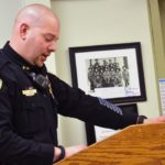 Wiscasset Selectmen Grant Police Statewide Arrest Authority