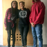 LA Students Share African Experience With GSB Students