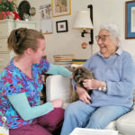 Learning More About Assisted Living