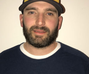 Medomak Valley names Greg Rice new head baseball coach
