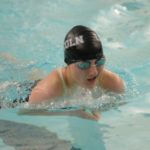 Several Eagle place at KVAC championships