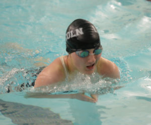 """<span class=""""entry-title-primary"""">Several Eagle place at KVAC championships</span> <span class=""""entry-subtitle"""">held Friday, Feb. 3 at the Bath YMCA</span>"""