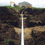 Septic Installers Workshop on March 2 in Union