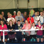 Serving to Prevent Homelessness Tourney a Success