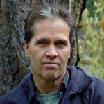 'Tides' Author to Speak at Darling Marine Center