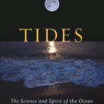'Tides' Author to Speak at Marine Center