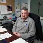 Werner Is New Service Manager at Mid-Coast Energy Systems
