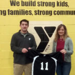 CLC YMCA Will Oversee Youth Football League for Lincoln County