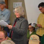 Alna Approves Head Tide Dam Modification, Fireworks Ordinance