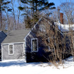 Stepping Stone Purchases Bremen House