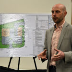 Damariscotta Planning Board to Consult DOT About Dollar General Project