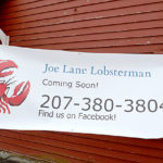 Joe Lane's Lobster Eatery Finds a New Home