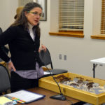 Damariscotta Planning Board Approves Stepping Stone Project