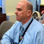 County EMA Director Plans Meetings with Selectmen, Public Safety Agencies