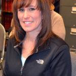 County Hires Deputy EMA Director