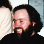 Christopher David Cole