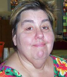 Elaine Joan Fairweather
