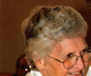 """<span class=""""entry-title-primary"""">Constance """"Connie"""" J. Rawley</span> <span class=""""entry-subtitle"""">June 17, 1942 - March 24, 2017</span>"""