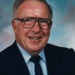 Robert David Tompkins