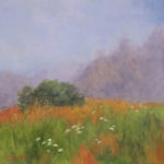 Pemaquid Group of Artists to Show at PWA