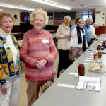 Waldoboro Woman's Club