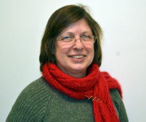 Donahue, McKeen Win Whitefield Board of Selectmen Seats