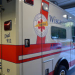 Wiscasset Ambulance Repairs Approved, Replacement Debated