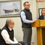 Wiscasset School Energy Project To Go To June Vote